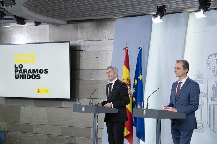Pedro Duque: «Existe la posibilidad de que en España se descubra la vacuna frente al coronavirus»