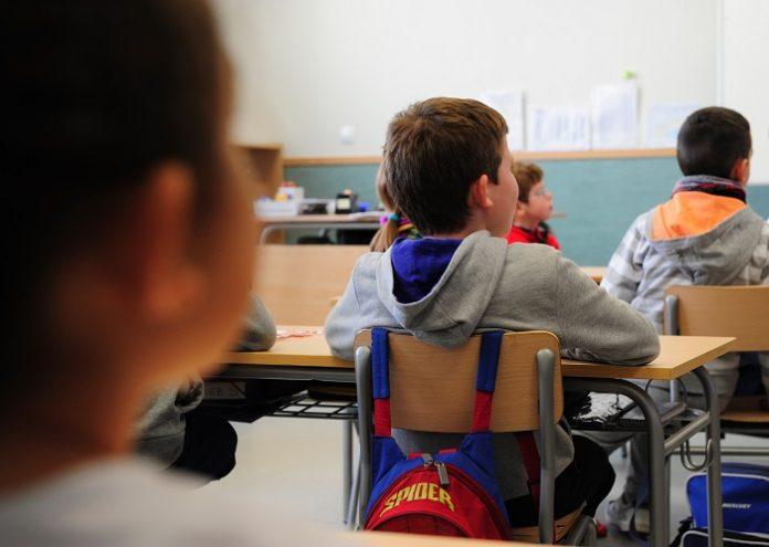 11 colegios de Zaragoza aprueban sus proyectos de tiempos escolares para el próximo curso