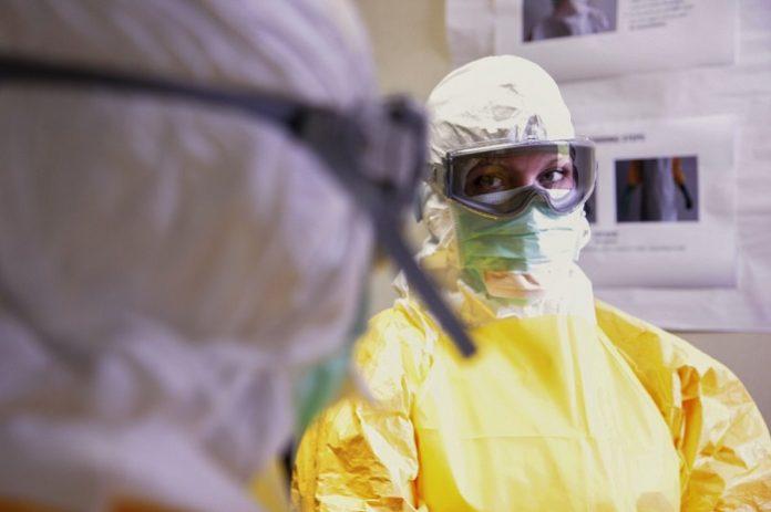 Aragón detecta 22 nuevos casos de coronavirus en el último día
