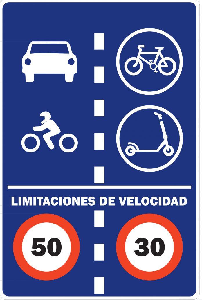 La red ciclista y de VMP de Zaragoza mejorará en más de 80 kilómetros