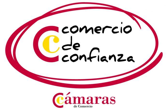 El sello 'Comercio de Confianza' distinguirá a los establecimientos 'seguros'