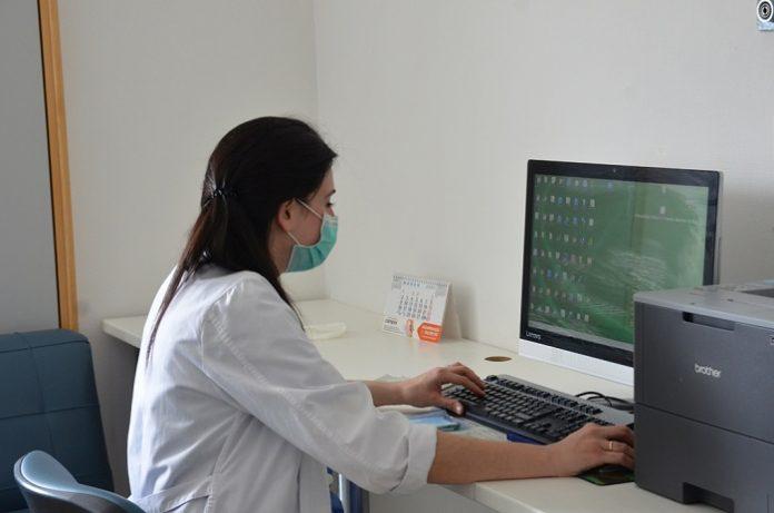 Potencian la Atención Primaria en la vigilancia de la pandemia