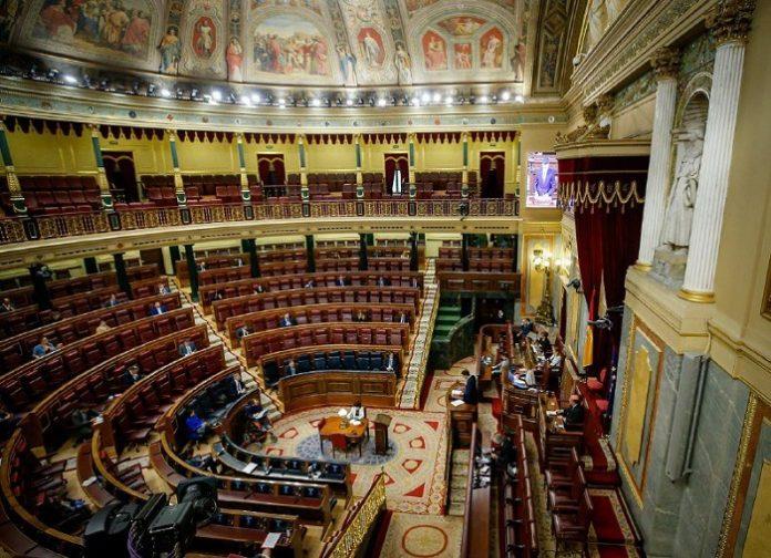 España decretará luto oficial cuando la mayor parte del país pase a fase 1