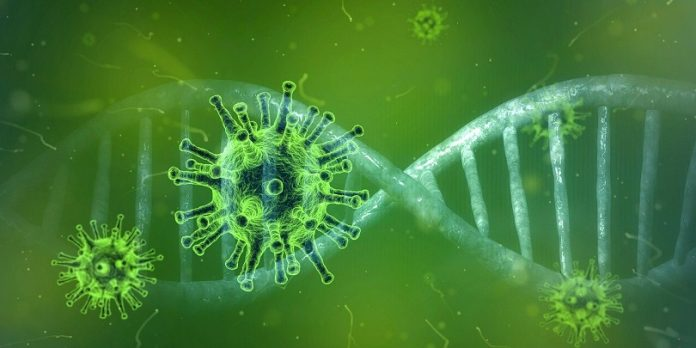 Zaragoza registra 76 nuevos casos de coronavirus