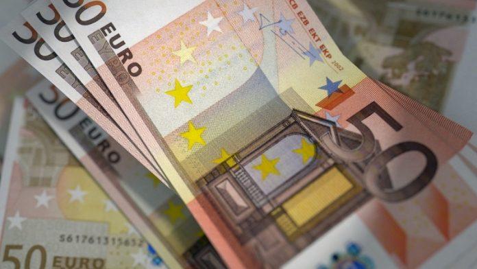 Aragón recibe 243,75 millones para compensar el 75% de la desviación del déficit
