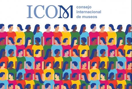 Aragón impulsa una celebración del Día Internacional de los Museos