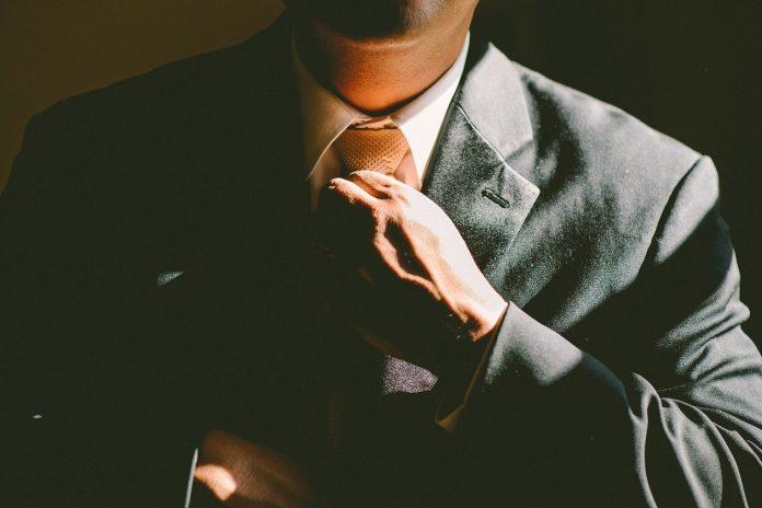 Inspección de Trabajo visita empresas para controlar fraudes de ERTES