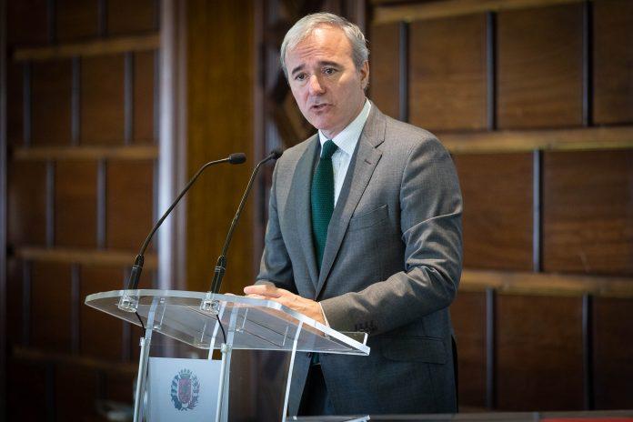Impulsan el Acuerdo Local por el Desarrollo Económico y Social de Zaragoza