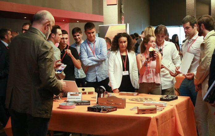 Zaragoza, candidata a los XI Premios Nacionales de Envase