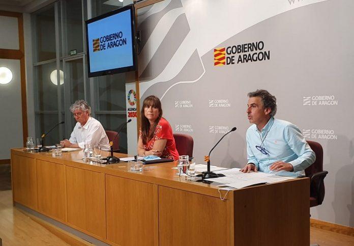 Contienen el brote de covid-19 en Huesca devolviendo a la fase 2 a las comarcas afectadas
