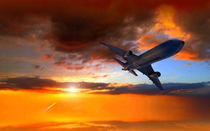 La restricción de viajes no imprescindibles se mantiene hasta final de mes