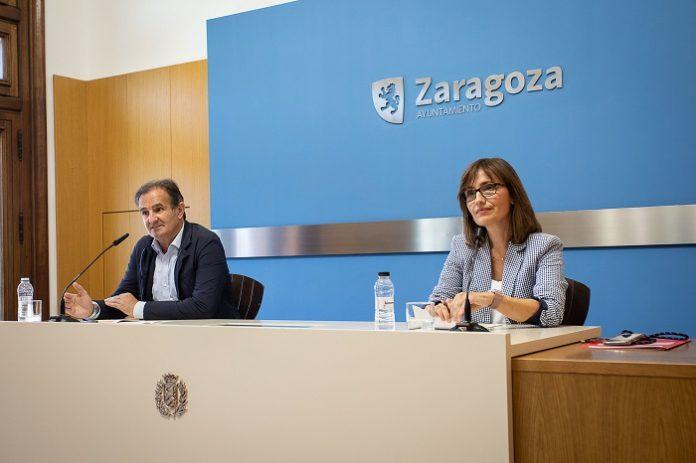 Las subvenciones de acción socia y juventud de Zaragoza serán bienales