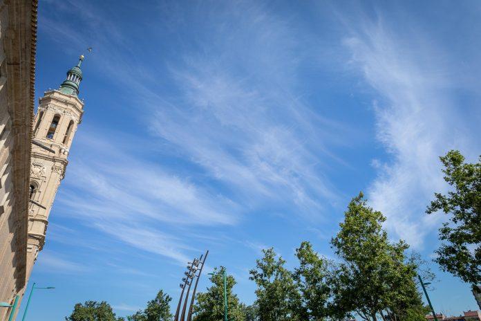 Zaragoza, premiada por su labore para mejorar la calidad del aire