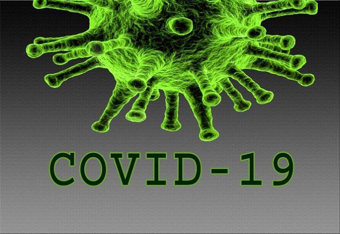Solo 45 personas están ingresadas por covid-19 en los hospitales aragoneses