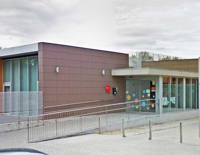 Escuelas infantiles de Zaragoza abren plazo adicional para solicitar plaza
