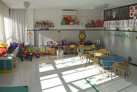 El lunes Aragón retoma el proceso para la escolarización en guarderías