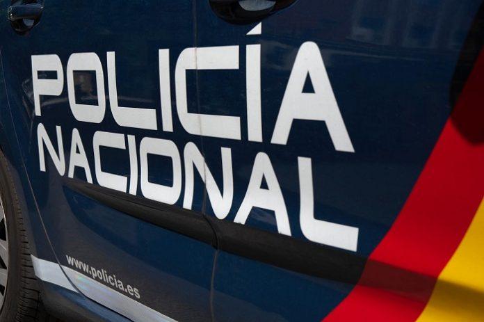 Tres detenidos en Zaragoza por tráfico de drogas