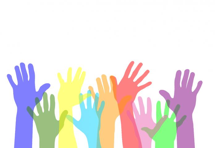 Cáritas reivindica «El poder de cada persona» para cambiar el mundo