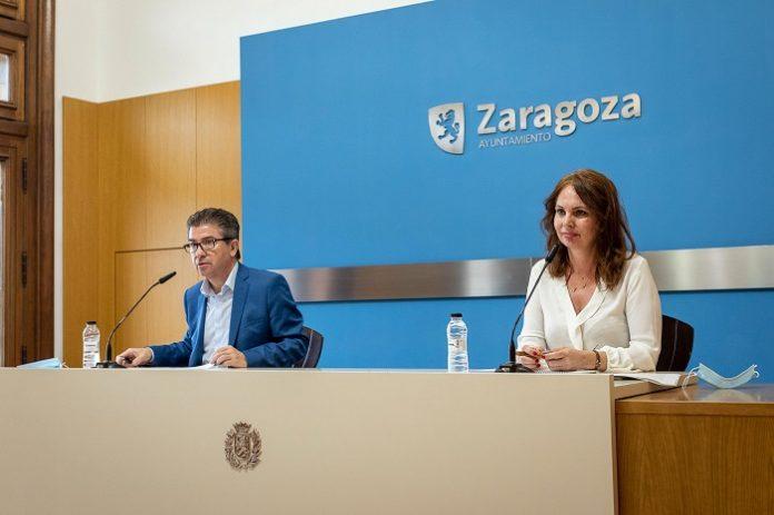 Zaragoza triplica las ayudas a la innovación comercial en 2020