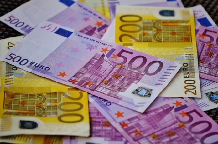 Aragón recibe el 2,44% del montante del primer tramo del Fondo COVID-19