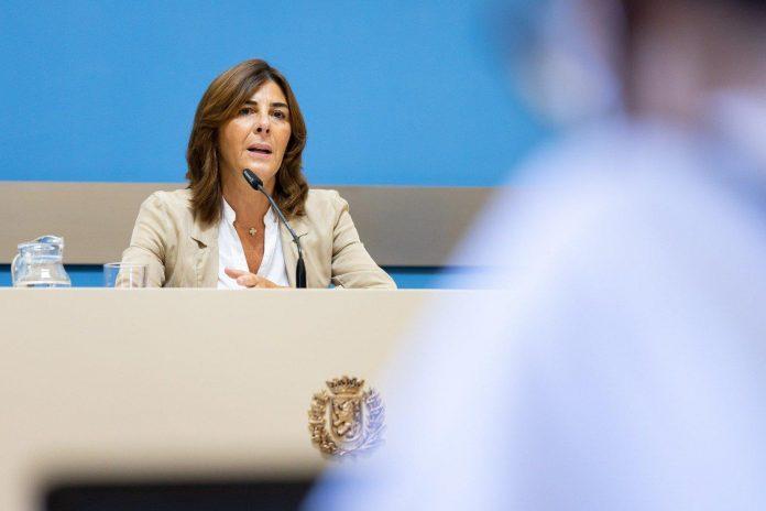 Zaragoza creará 335 empleos en la rehabilitación de casi 1.200 viviendas