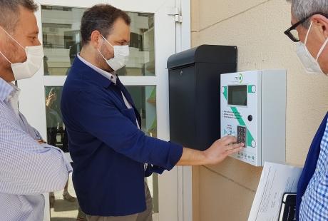Tarifa especial para desempleados en el transporte público de Zaragoza