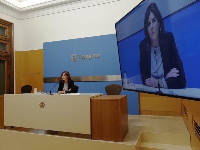 Aprueban las bases de ayudas a la rehabilitación de viviendas en Zaragoza para 2020