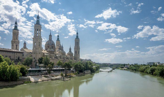 Zaragoza, entre los destinos más buscados por los turistas españoles