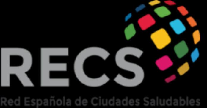 Calatayud se adhiere a la Red Española de Ciudades Saludables.