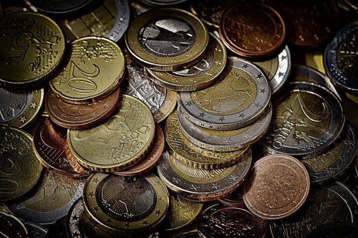 Aprobado el gasto para impulsar los ARRUs de Ejea de los Caballeros y Calatayud