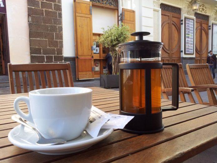 El ocio nocturno podrá reconvertirse en bares-cafeterías en Huesca