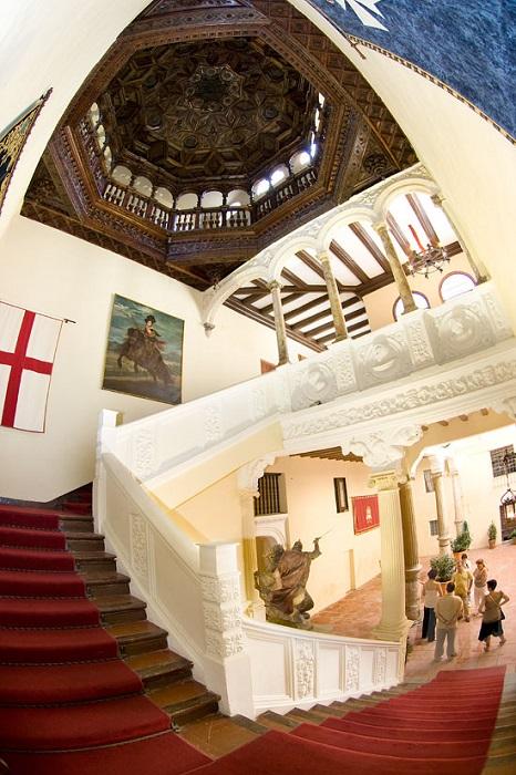Rutas y visitas gratuitas por Zaragoza este domingo por el Día del Turismo