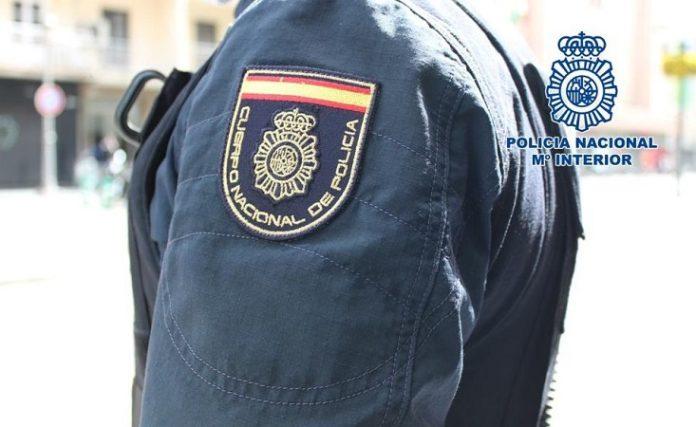 Liberado un hombre obligado a prostituirse en Zaragoza y San Sebastián