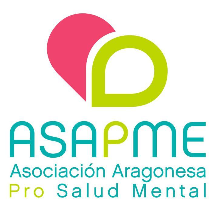 ASAPME 2020 premia a los voluntarios del Colegio de Psicología y al Albergue Municipal