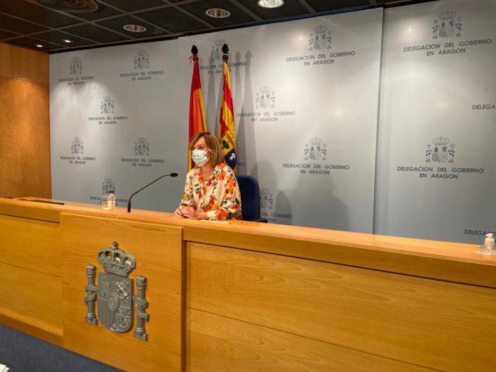 Los PGE 2021 incluyen 534 millones de inversión en Aragón