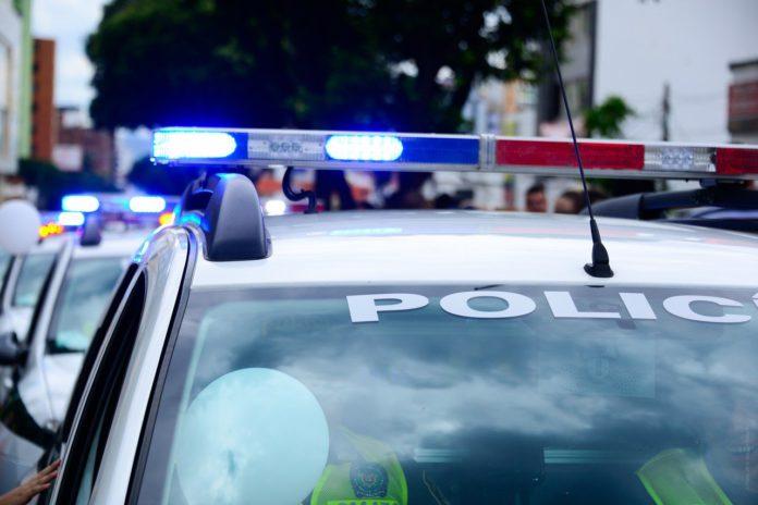 Detenidos dos jóvenes autores de tres robos con violencia en Zaragoza