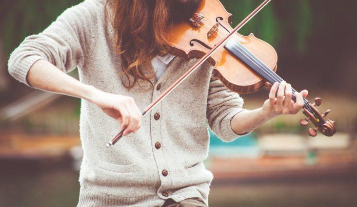 Comienza hoy la quinta edición del ciclo musical 'En Femenino'