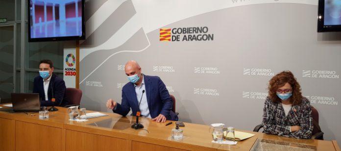 Visitas virtuales a los Museos del Gobierno de Aragón