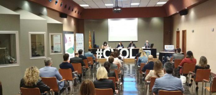 Nace el Club CVOL con el reconocimiento a 24 empresas aragonesas