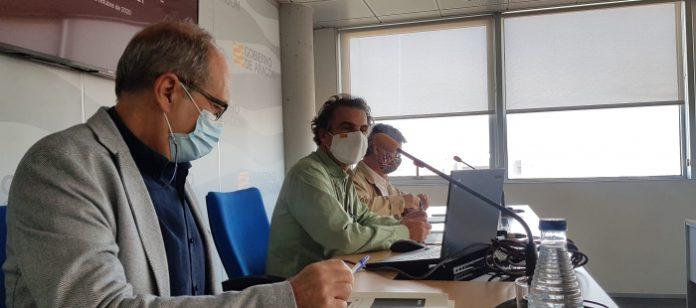 Aragón comienza una campaña de vacunación antigripal
