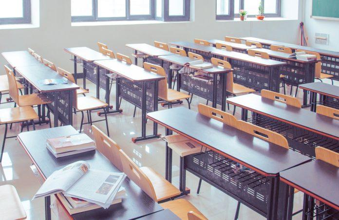 Aprobada la construcción de tres nuevos colegios al sur de Zaragoza