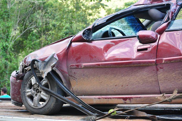 Aprobado el convenio para la asistencia sanitaria en accidentes de tráfico
