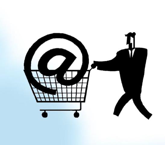 Aragón recomienda comprar en el comercio local de cara al Black Friday
