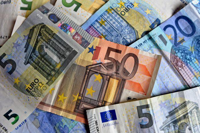 20.000 euros más para la campaña 'Bonos Impulsa Huesca'