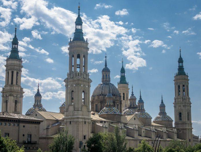 Zaragoza es reconocida como 'ciudad excelente' por su inversión en servicios sociales