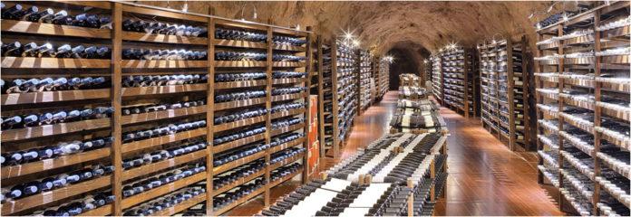 Nueva convocatoria de ayudas al sector del vino