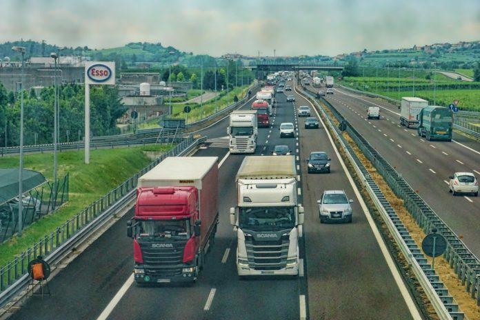 Aragón pide prudencia en los desplazamientos este puente de diciembre