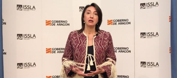 Aragón pone en valor la promoción de la salud en las empresas