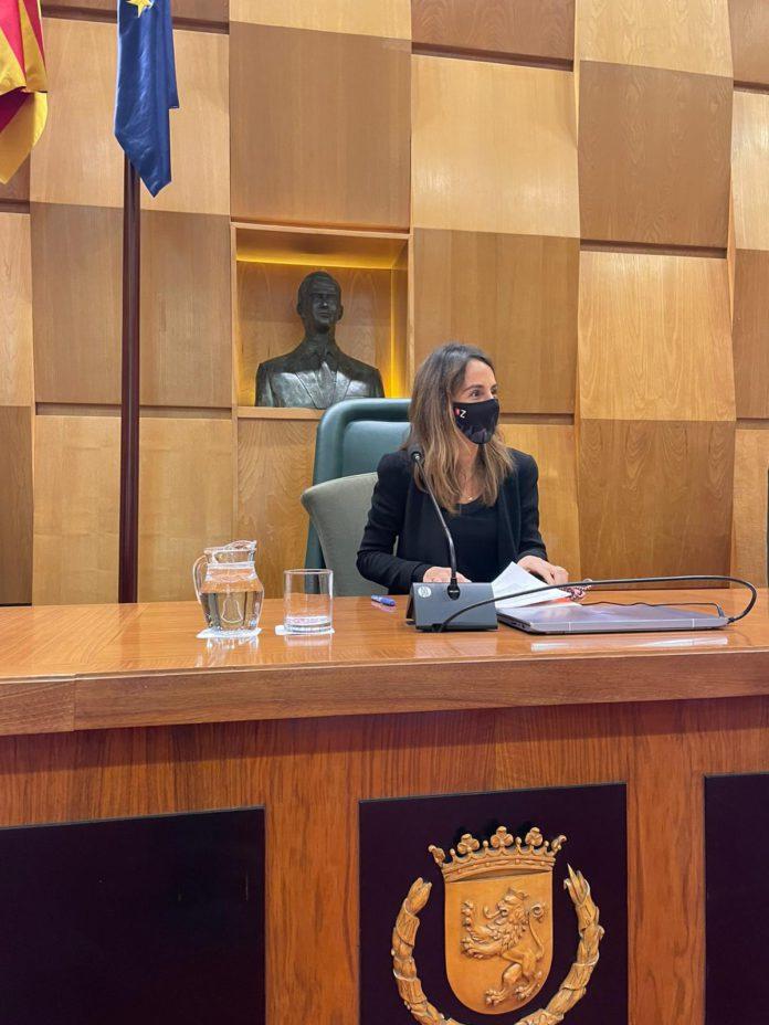 Bonificación en el IBI a los edificios de Zaragoza que apuesten por las renovables