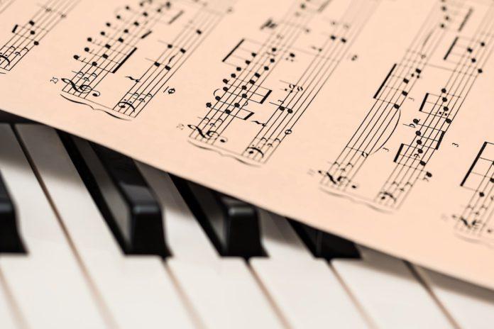 Vuelve al Auditorio el Ciclo de Introducción a la Música